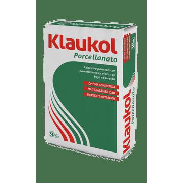 Klaukol-Porcellanato-1115103