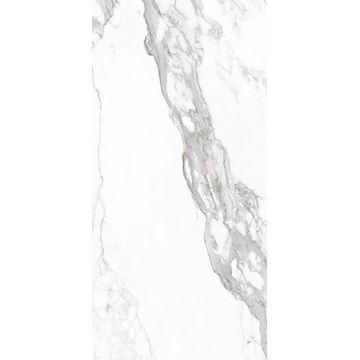 Porcelanato-Pulido-Eternal-White-60x120-Cm.