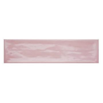 Revestimiento-Iceland-Rosa-77x30-Cm.