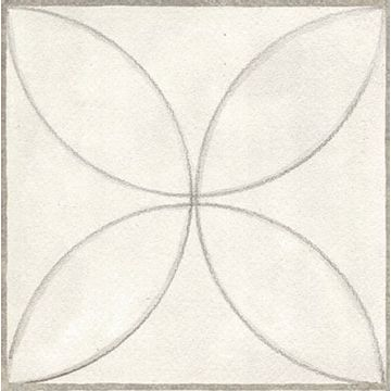 Ceramica-Flower-Overlap-453x453-Cm.