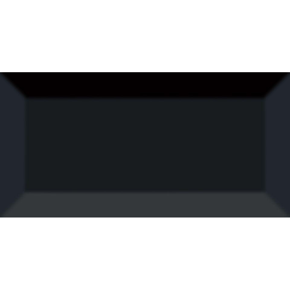 Revestimiento-King-Negro-Brillante-75x15-Cm.