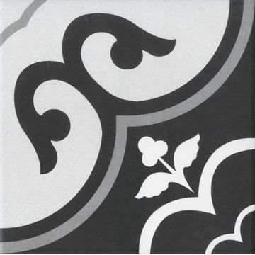 Calcareo-Viola-Black-20x20-Cm.