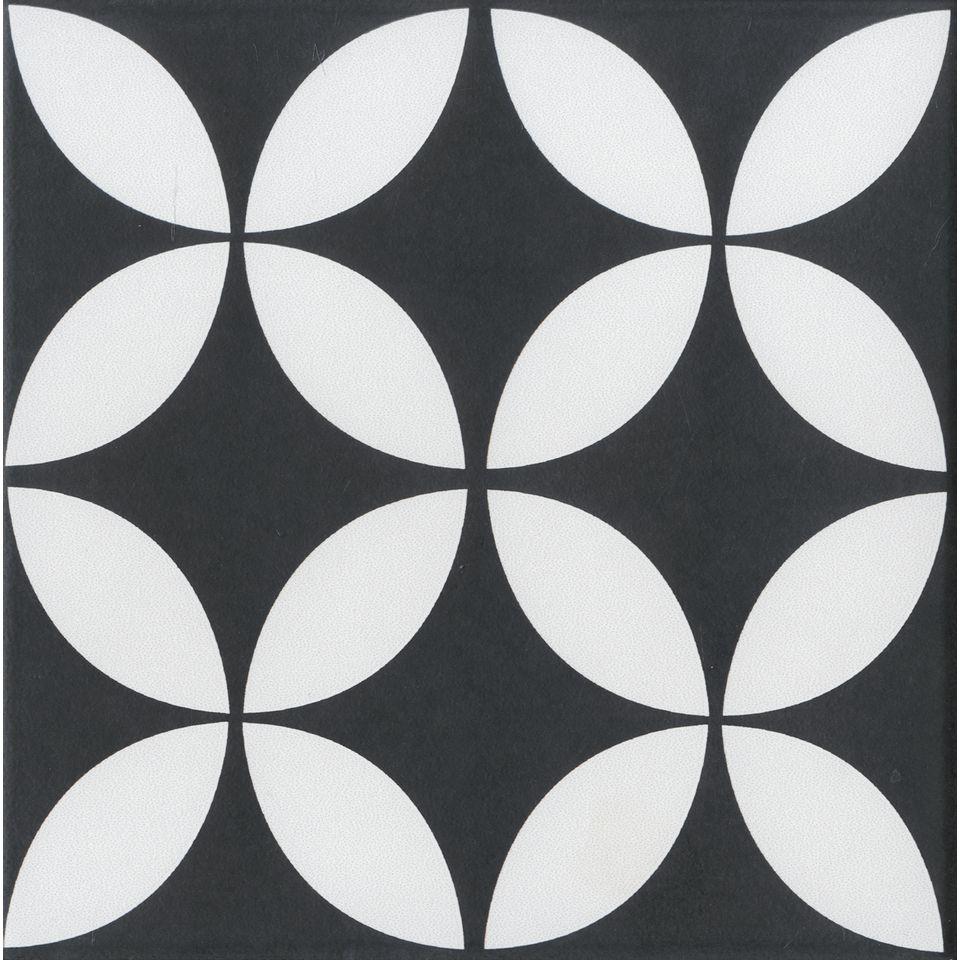 Calcareo-Stamp-Black-20x20-Cm.