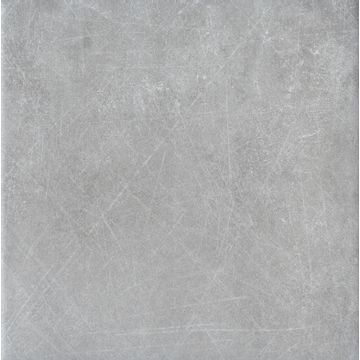 Calcareo-Serenity-Grey-20x20-Cm.