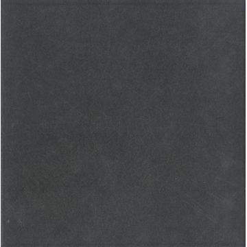 Calcareo-Serenity-Black-20x20-Cm.
