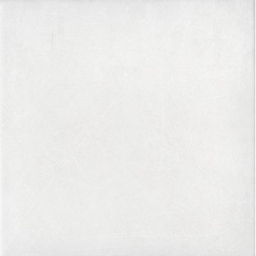 Calcareo-Serenity-White-20x20-Cm.