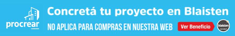 banner procrear mobile