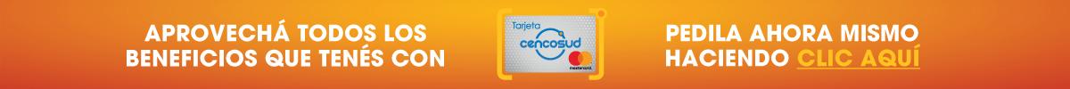 banner cencosud desktop