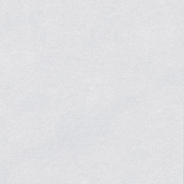 Porcelanato-Pulido-Basaltina-Pearl-80x80-Cm.