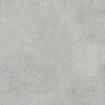 Porcelanato-Liscio-Light-Grey-60x60-Cm.