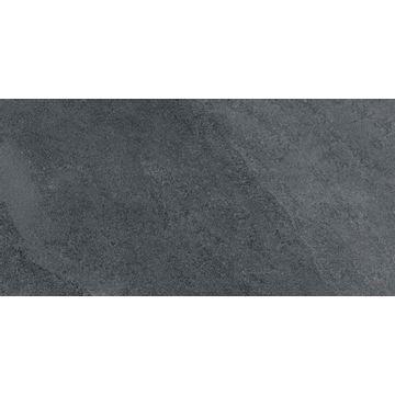 Porcelanato-Rocca-Black-60x120-Cm.