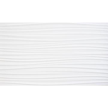Ceramica-Boreal-Blanco-35x60-Cm.