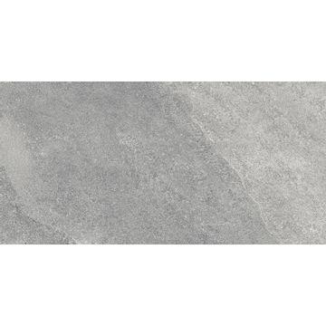 Porcelanato-Rocca-Grey-60x120-Cm.