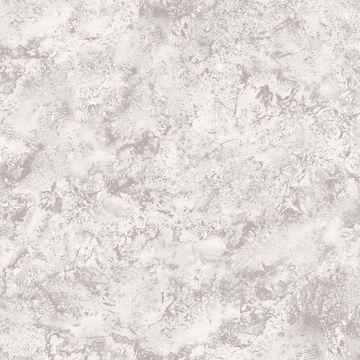 Ceramica-Diamanete-36x36-Cm.