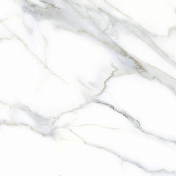 Porcelanato-Calacata-Gris-58x58-Cm.