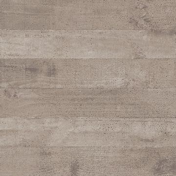 Porcelanato--Concrete-Grey-58x58-Cm.