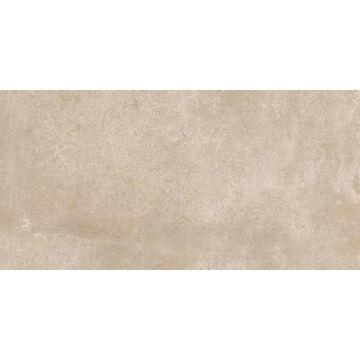 Porcelanato-Tirreno-Stromboli-60x120-Cm.