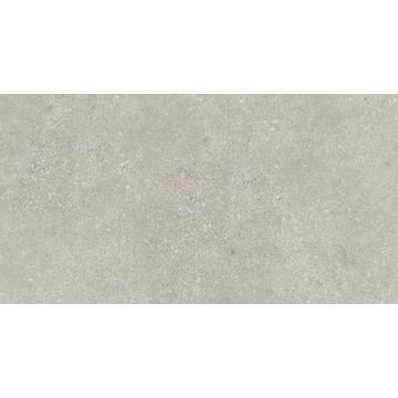 Porcelanato-Liscio-Light-Grey-120x120-Cm.