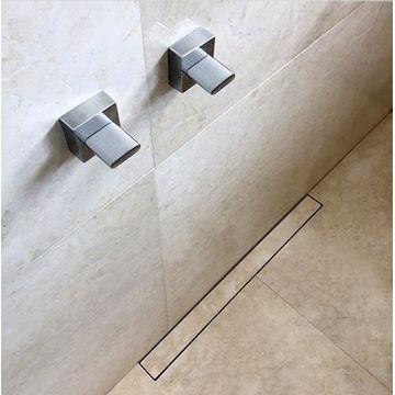 Desague-Lineal-Ceramic-Mate-70-Cm.