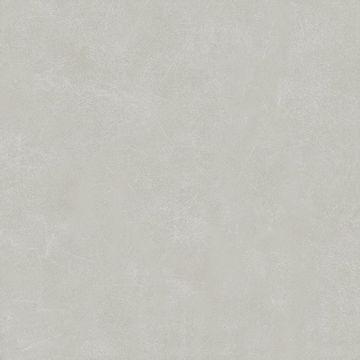 Porcelanato-Century-Titanio-60x60-Cm.