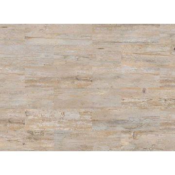 Ceramica-Aprilia-20x62-Cm.