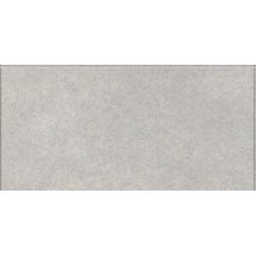 Porcelanato-Soho-Glam-45x90-Cm.