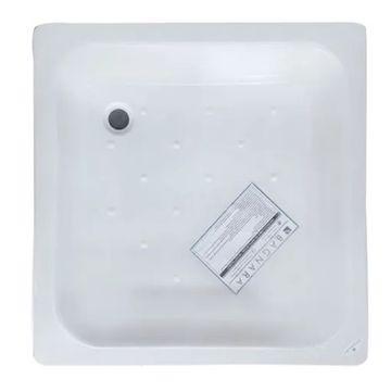 Receptaculo-para-Baño-80x80x9-Cm.