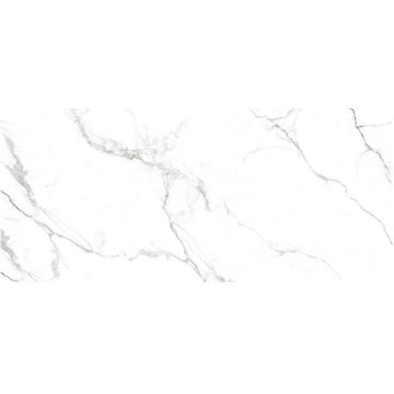 Porcelanato-Pulido-75x150-Cm.