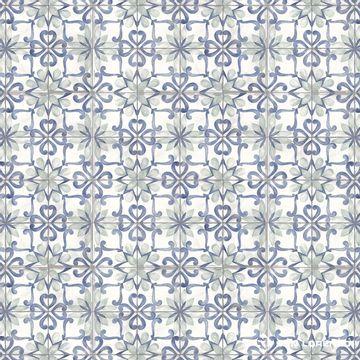 Porcelanato-Blau-58x58-Cm.