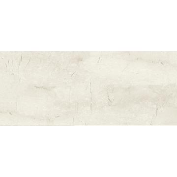 Porcelanato-Pulido-Santa-Fe-Bone-60x120-Cm.