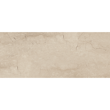 Porcelanato-Pulido-Santa-Fe-Sand-60x120-Cm.