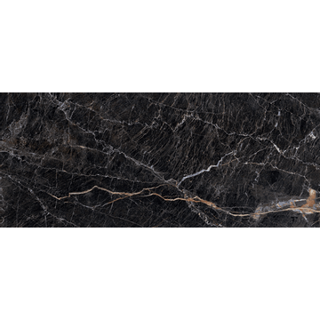 Porcelanato-Pulido-Java-Black-60x120-Cm.